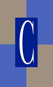 Chautauqua County Chamber of Commerce logo