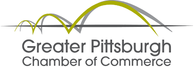 Greater Pittsburgh Chamber of Commerce logo